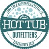 HotTubOutfitters profile image