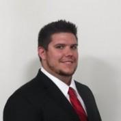 Cody Jarvais profile image