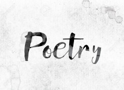 Top 5 Inspirational Poems, You Must Read
