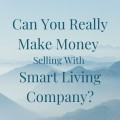 Can You Make Money With Sigma Distributors, Previously Smart Living Company (SLC)?