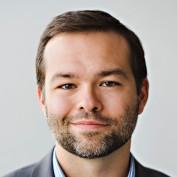 davidbtubbs profile image