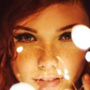 goddesseffect profile image
