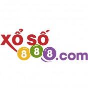 xoso888 profile image