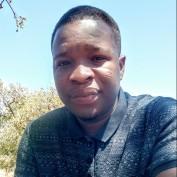 Felix Nyawuni profile image