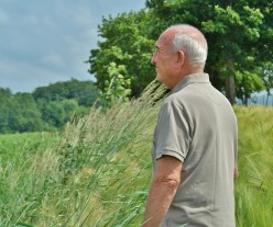 Predicting Human Longevity