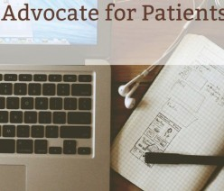 Patient Advocate and Healthcare Culture