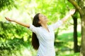 Nature's Healing Power