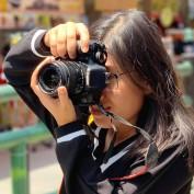 Connie Rose Acosta profile image