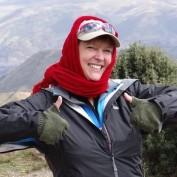 Lauren Haas profile image