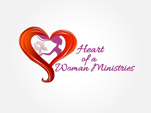 Heart of a Woman Ministries