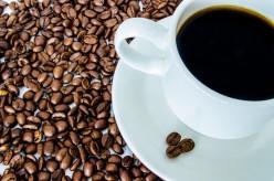 How Does Caffeine Even Work?
