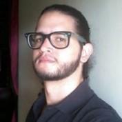 Argo Amoreti profile image