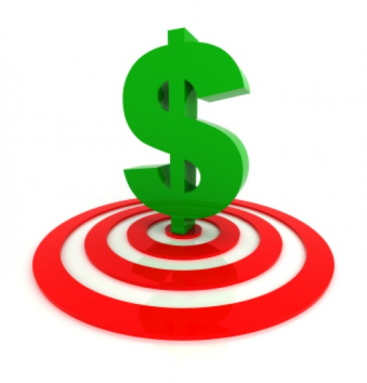 Картинки валютный рынок