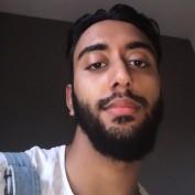 zainhnf profile image
