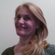 aliciaharrell profile image