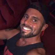 Robert Sobel profile image