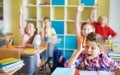 How to Encourage Classroom Activities to Reduce Stress
