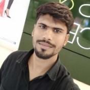 amitdhaniya profile image