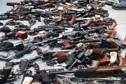 Gun Control Solutions in America