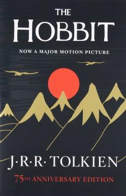 The Hobbit: A Surprisingly Dull Journey