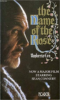 Umberto Eco's The Name of the Rose: A Summary and Personal Evaluation