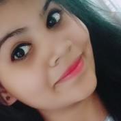 Yogyata gupta profile image
