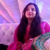 areejfatima1280 profile image