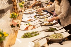 Starting a Catering Business: A Brief Guide to This Booming Industry
