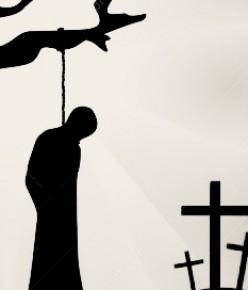Judas Iscariot, Unsung Hero or the Treacherous Villain? -an Introspect