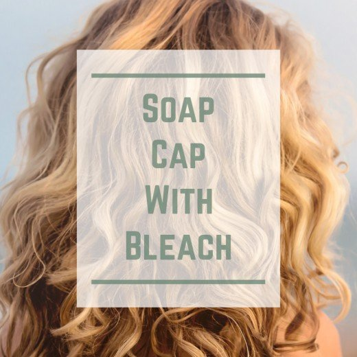 How to Get Blonde Hair Without Using Bleach | Bellatory