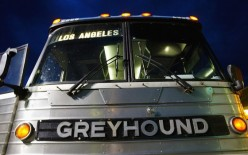 10 Bad Things You Should Expect to Happen on the Greyhound Bus