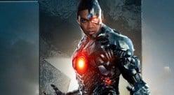 Comic Movies That Will Be Cool
