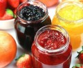 Easy Plum Jam Recipe