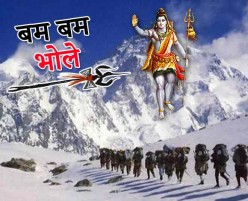 How Mansarovar and Mount Kailash the Holiest Shrine of Hindus Went Under Chinese Control