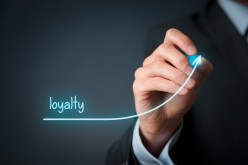 Repeat Customers: Loyal or Merely Owing to Debt of Gratitude?