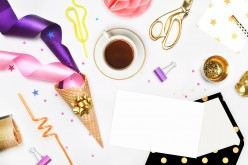 What Not to Forget in Party Planning Checklist