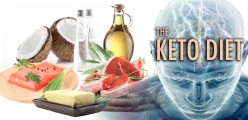 How Keto Myths Are Holding Back Your Weight Loss