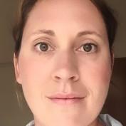 Danielle Matthews profile image