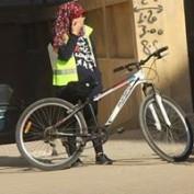 Nada Ahmed Abdel Hamid profile image