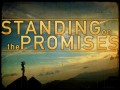 God's Promises Never Fail: Romans 11