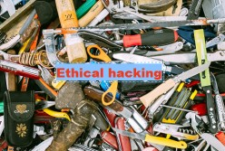 Ethical Hacking Tools Used in 2019