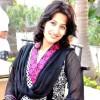 Rekhu profile image