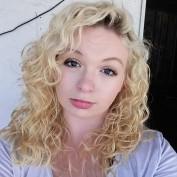 Sarah Lyell profile image
