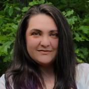 Morgan Fuller profile image