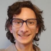 Rafael Allen Romasanta II profile image