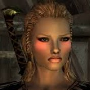 sobia batool profile image