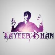 tkhan786 profile image