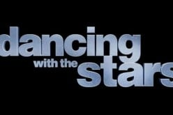 'Dancing with the Stars' Returns After Taking One Season Off