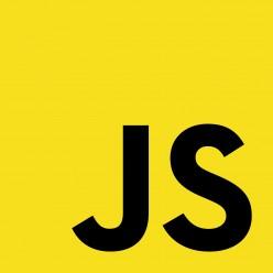 JavaScript Comparison Operators