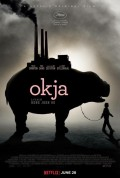 Okja Trailer and Review From Director Bong Joon Ho